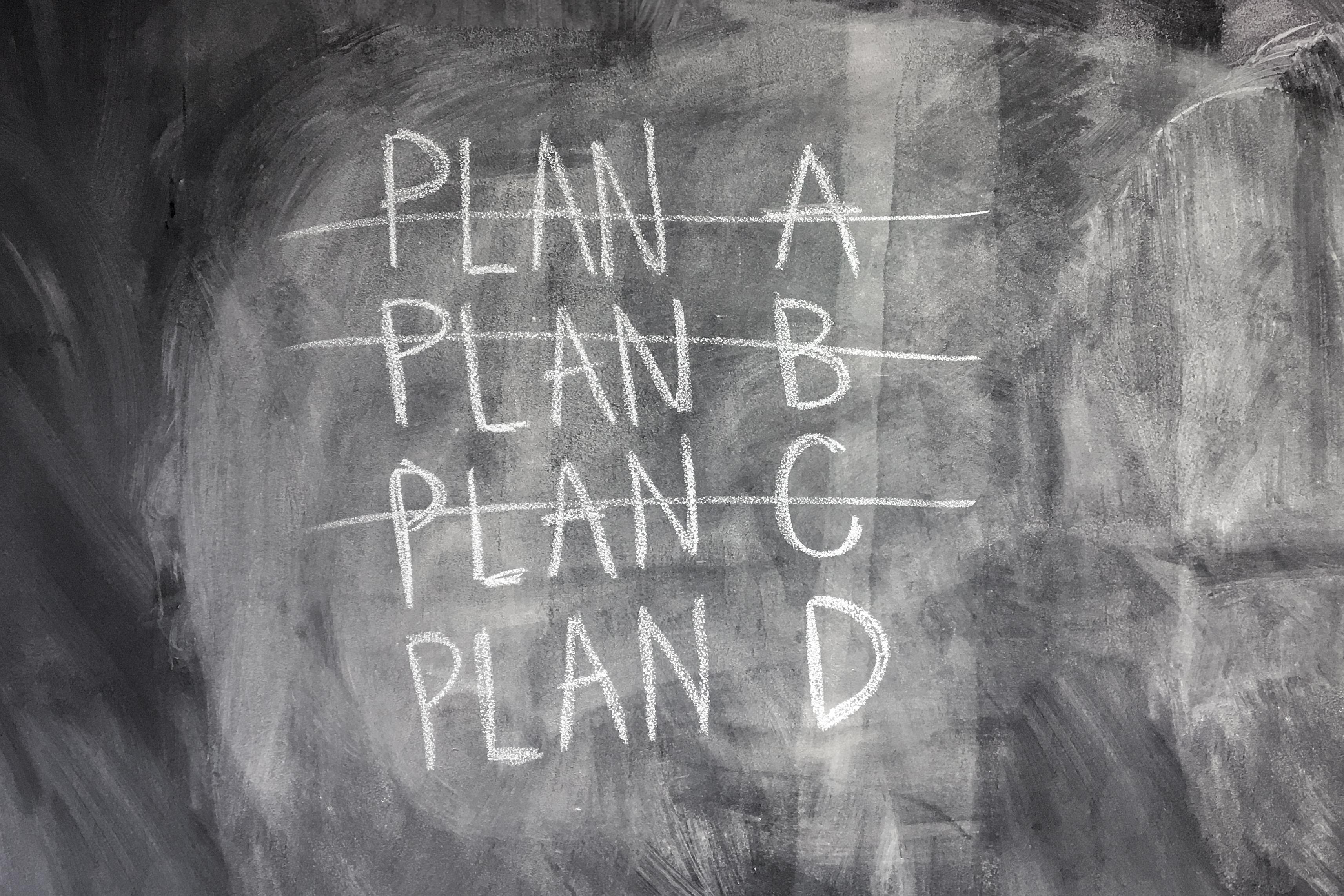 Plan   1 of 1   1